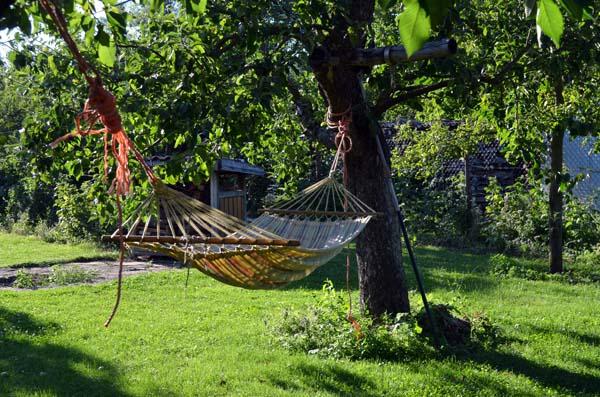 landgarten himmelstadt f hrung durch einen privatgarten landgarten himmelstadt. Black Bedroom Furniture Sets. Home Design Ideas