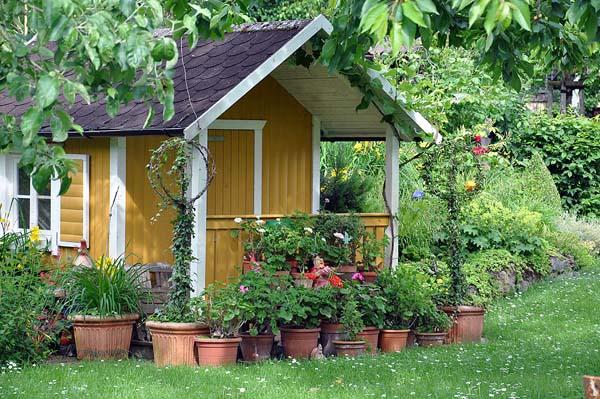 landgarten himmelstadt f hrung durch einen privatgarten. Black Bedroom Furniture Sets. Home Design Ideas