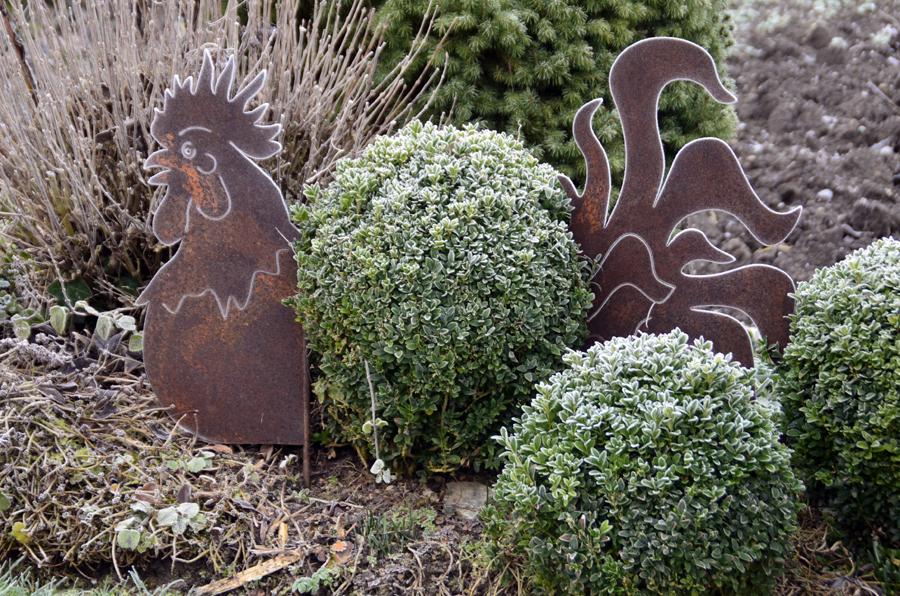 Rtl Living Garten ist tolle ideen für ihr haus ideen