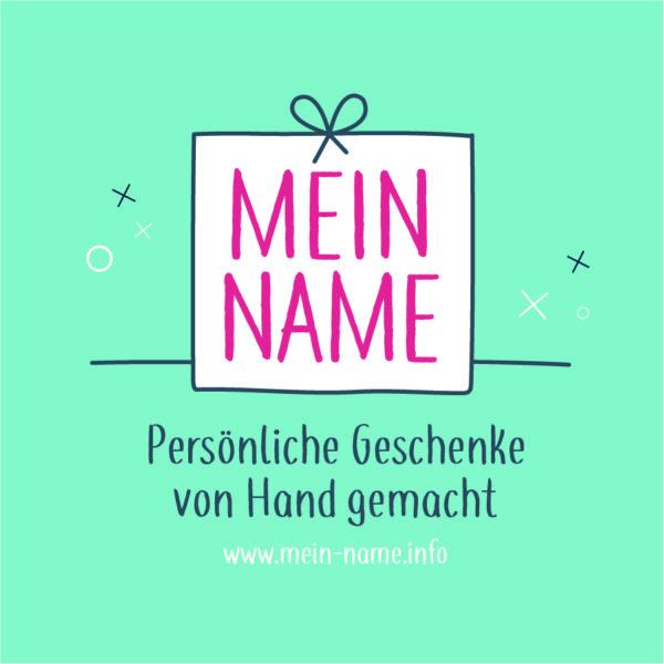 mein-Name Manufaktur Himmelstadt